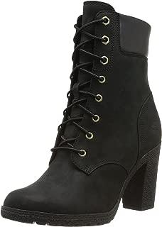 Best womens timberland boots australia Reviews