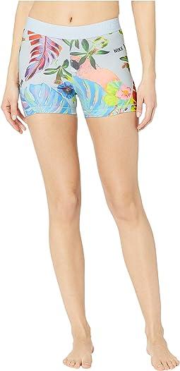 "Pro 3"" Hyper Femme Shorts"