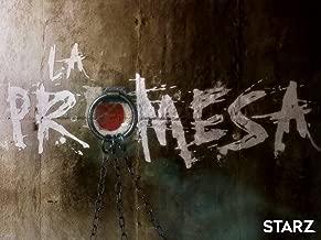 Best la promesa ana Reviews
