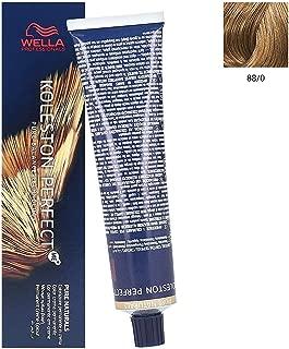 Wella koleston Perfect pelo Color Pure Naturals 88/0, 60ml