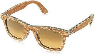 Amazon.es: Naranja - Gafas de sol / Gafas y accesorios: Ropa