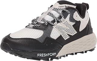 Women's Fresh Foam Crag Trail V2 Sneaker
