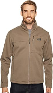 Best north face summit series gore tex shell Reviews
