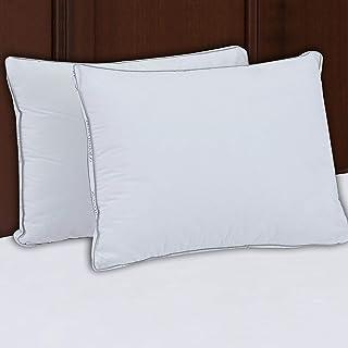 Beautyrest Power Extra Firm Pillow, Set of 2 (Queen)