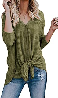 Best green sweater sex Reviews
