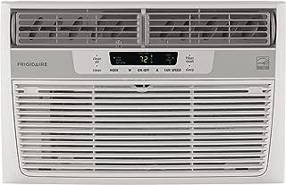Best frigidaire ac compressor Reviews