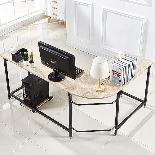 Office Depot Furniture: Amazon.com