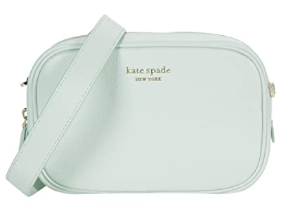 Kate Spade New York Astrid Medium Camera Bag