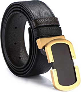 handmade mens belts