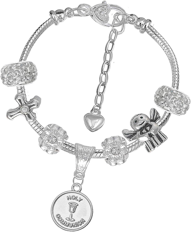 Kommunion armband zur Kommunion Armband