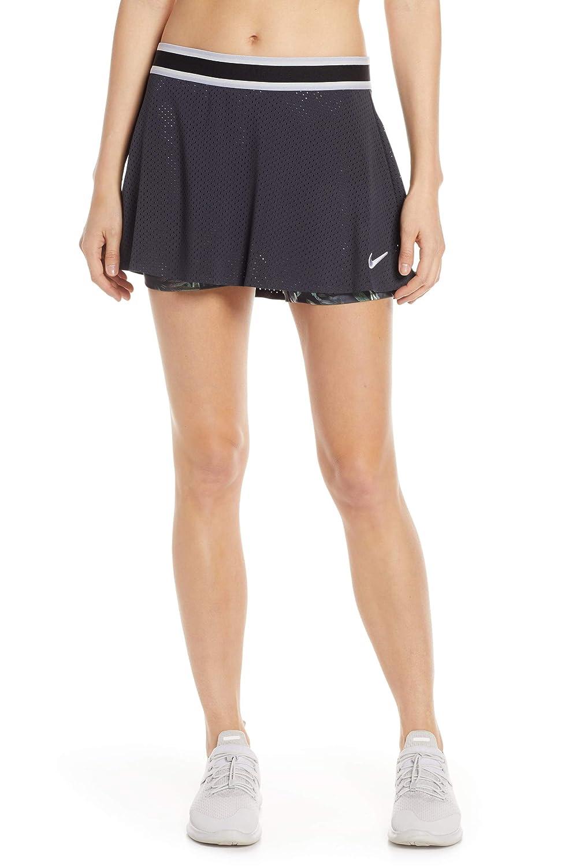 [ナイキ] レディース カジュアルパンツ Nike Court Tennis Skirt [並行輸入品]