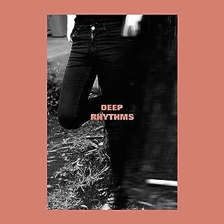 Deep Rhythms (Radio Edit/Buzz Single)