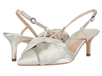 Kate Spade New York Marseille (Ivory) Women