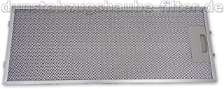 64500 Tissu patchwork nutex-Chats