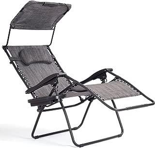 Swell Best Anti Gravity Chair With Canopy Of 2019 Top Rated Inzonedesignstudio Interior Chair Design Inzonedesignstudiocom