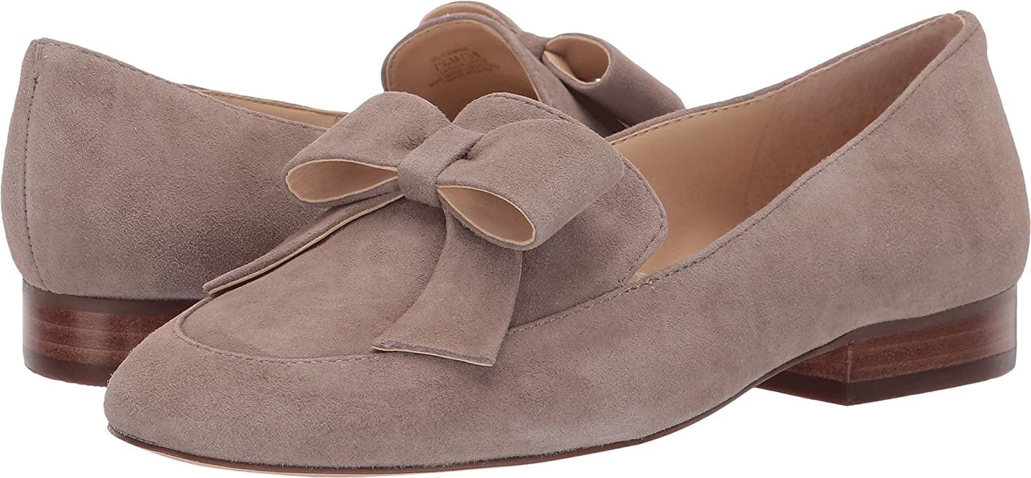 SOLE   SOCIETY Womens Tannse