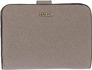 フルラ 1000422/SABBIA 二つ折り財布 【並行輸入品】