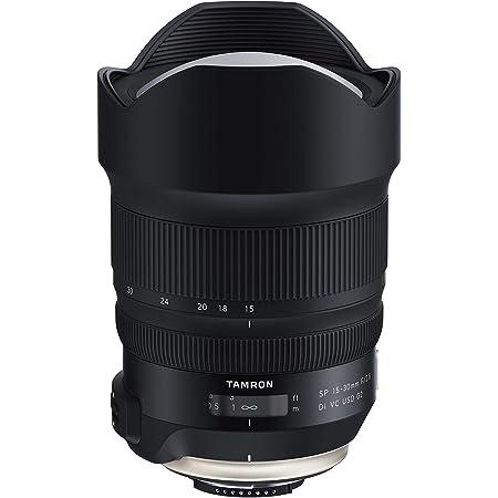 Sigma 14 24mm F2 8 Dg Hsm Art Objektiv Für Nikon Kamera