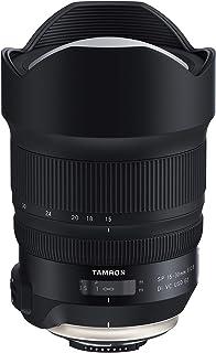 タムロン SP15-30mm F/2.8 Di VC USD G2 (Model:A041)※ニコンマウント TA15-30DIVCG2A041N