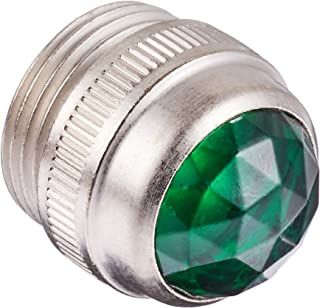 Fender Pure Vintage Green Amplifier Jewel