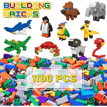 """x1 16 X 16 Dot Base Boards Make It Blocks lego 5x5"""" Pick Your Color LEGO"""