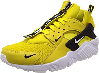Best nike air huarache run premium zip Reviews