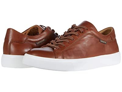 Mephisto Cristiano (Hazelnut Randy) Men
