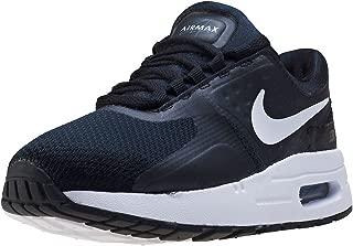Kids Air Max Zero Essential Black/white/Dark Grey 881226-002