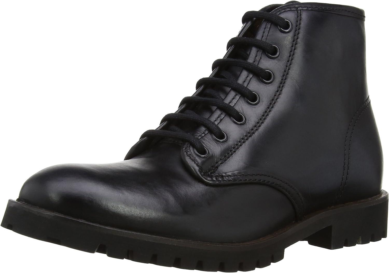 Frank Wright Men's Fw Tidy Boots