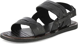 Alberto Torresi Men's Sandals