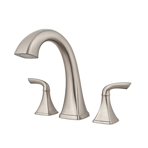 Pfister Tub Faucet Amazon Com