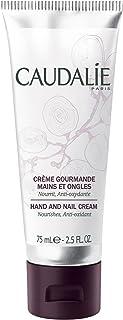 コーダリーハンドクリーム75ミリリットル (Caudalie) - Caudalie Hand Cream 75ml [並行輸入品]