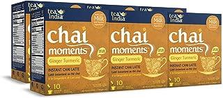 Best valerian tea india Reviews
