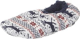 Twigy TWIGY WARNER 18 SYH/LACİ/BYZ Kadın Moda Ayakkabılar