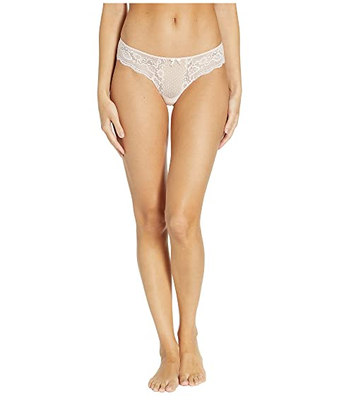 Eberjey Anouk - The Classic Lace Thong