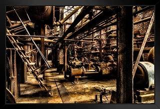 Best steel photo prints Reviews