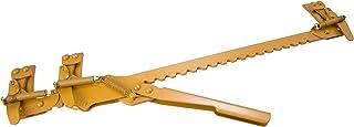 Goldenrod 415 3-Hook Ratchet Wire Fence Stretcher Splicer