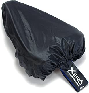 Best bicycle seat rain cover Reviews
