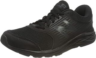 New Balance 411 Sneakers, Zapatillas de Correr Mujer