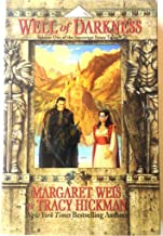 Well of Darkness:Volume One of the Sovereign Stone Trilogy