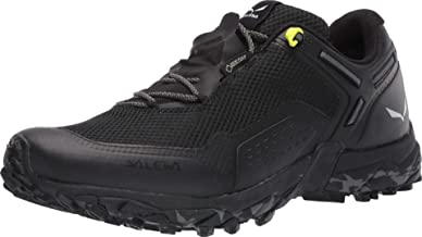 Salewa Men's Low Rise Hiking Shoes Trail Running