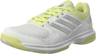 adidas Stabil X W Zapatillas de Balonmano para Mujer