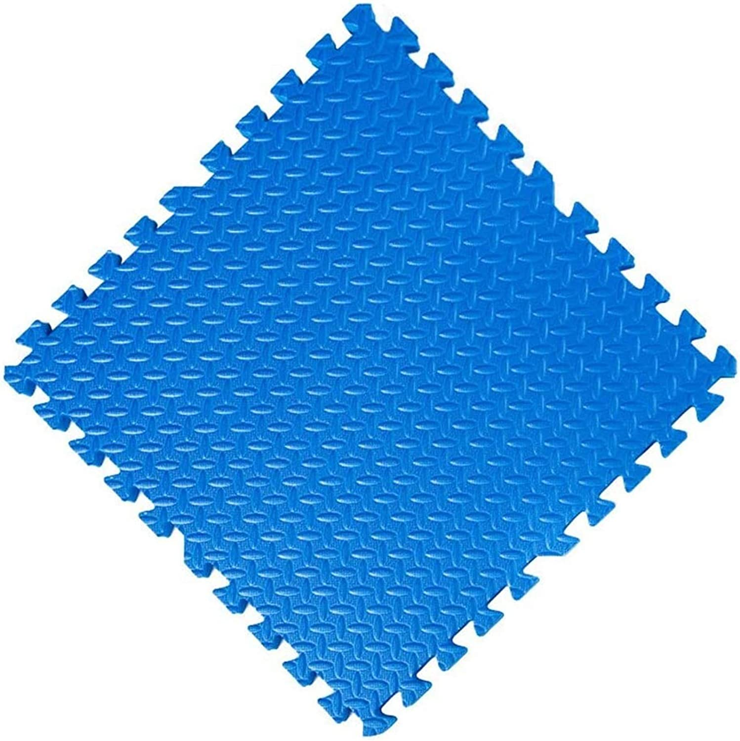 Cheap Manufacturer OFFicial shop super special price Puzzle Play Mats Versatile Foam Tough And Offering Durable