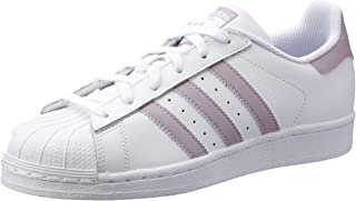 adidas Women's Superstar Trainers