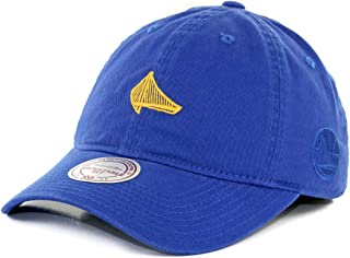 Elements Slouch Strapback