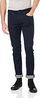 Riders by Lee Men's R2 Slim & Narrow Tapered Jean