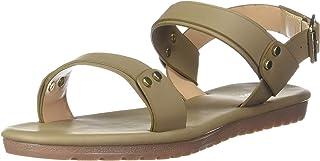 BATA Women's B.First Sandal