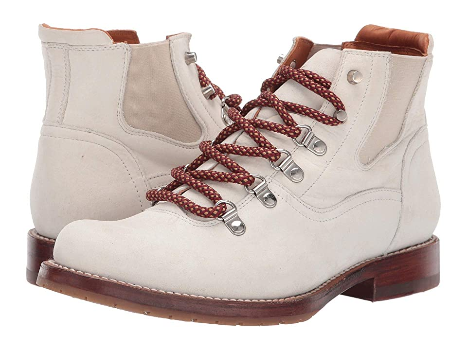 Two24 by Ariat Victoria (White) Women