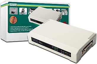 NetBEUI 2 MB Linux RISC TCP//IP IEEE 802.3 Ethernet LAN Mac 0.512 MB Edimax PS-1206U Print Server IEEE 802.3u