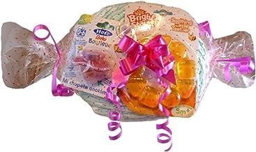 Amazon.es: tartas de pañales
